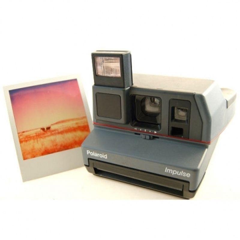 impossible-polaroid-impuls-600-aparat-foto-instant-conditie-b-47355-4-885