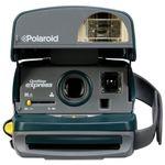impossible-polaroid-600-90-style-aparat-foto-instant-conditie-b-47356-1-712