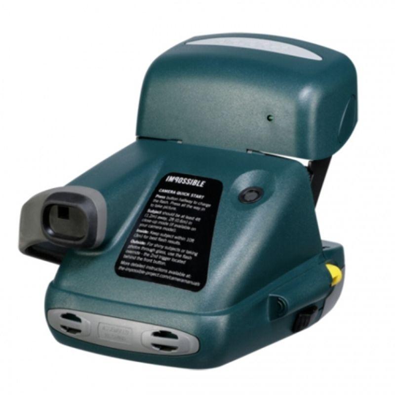 impossible-polaroid-600-90-style-aparat-foto-instant-conditie-b-47356-2-282