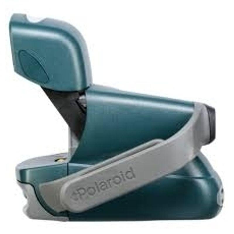 impossible-polaroid-600-90-style-aparat-foto-instant-conditie-b-47356-4-508
