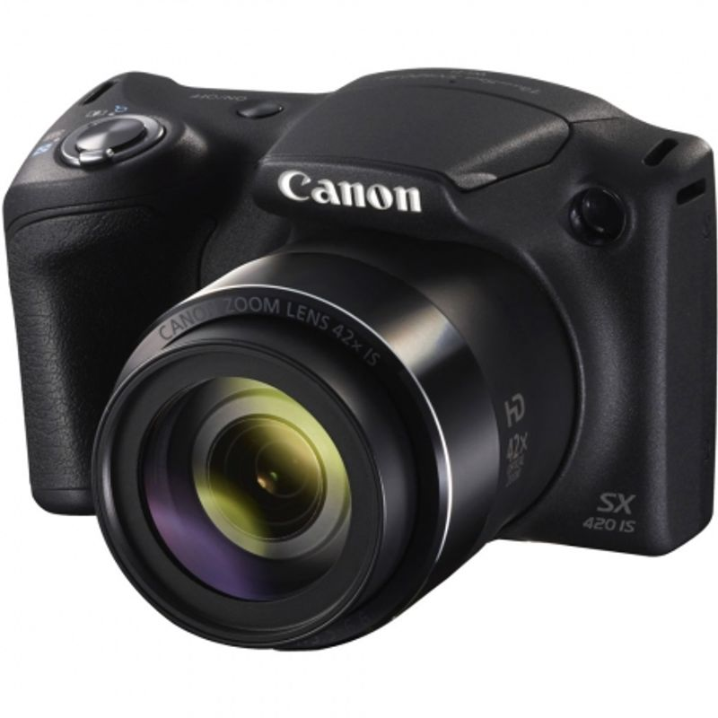 canon-powershot-sx420-is-negru-48081-601
