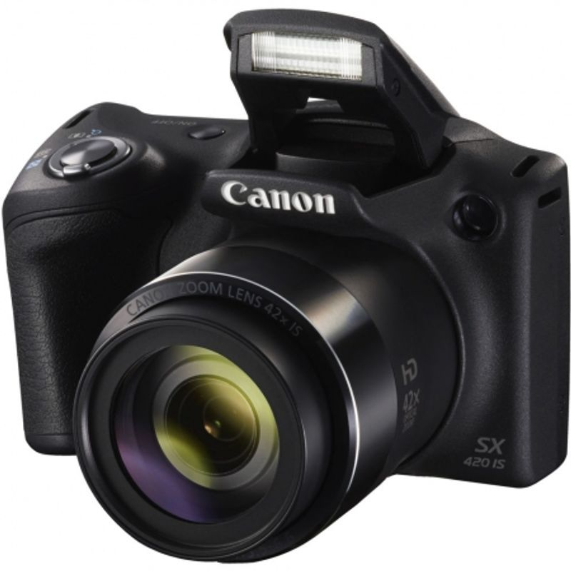 canon-powershot-sx420-is-negru-48081-1-148