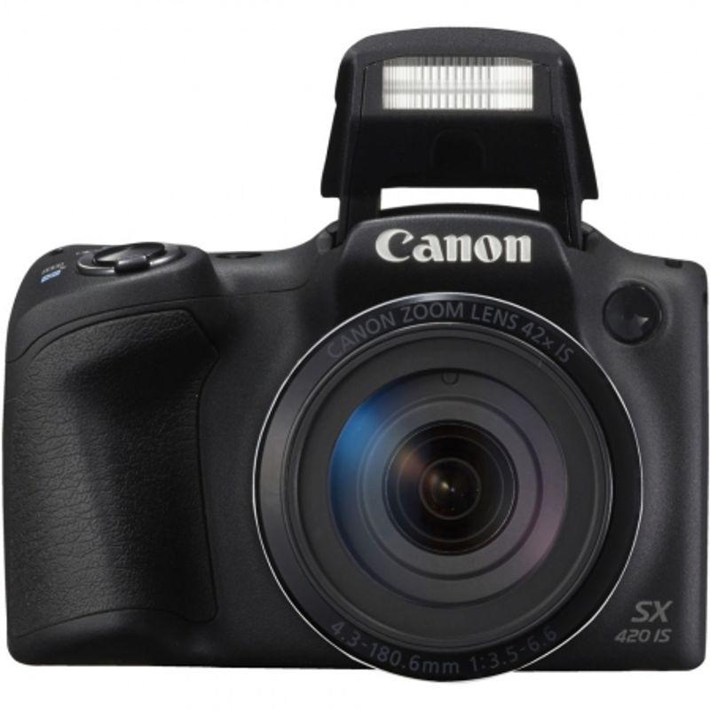 canon-powershot-sx420-is-negru-48081-2-915