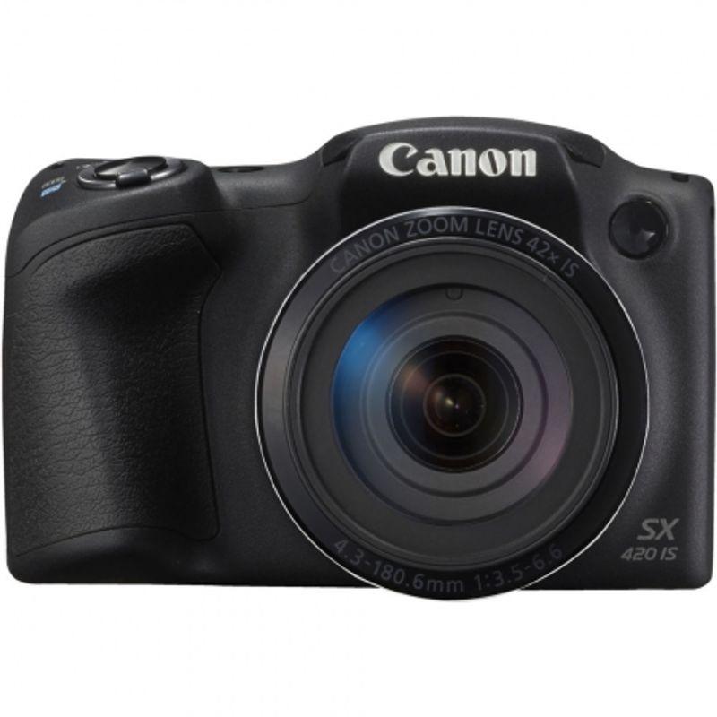 canon-powershot-sx420-is-negru-48081-3-512