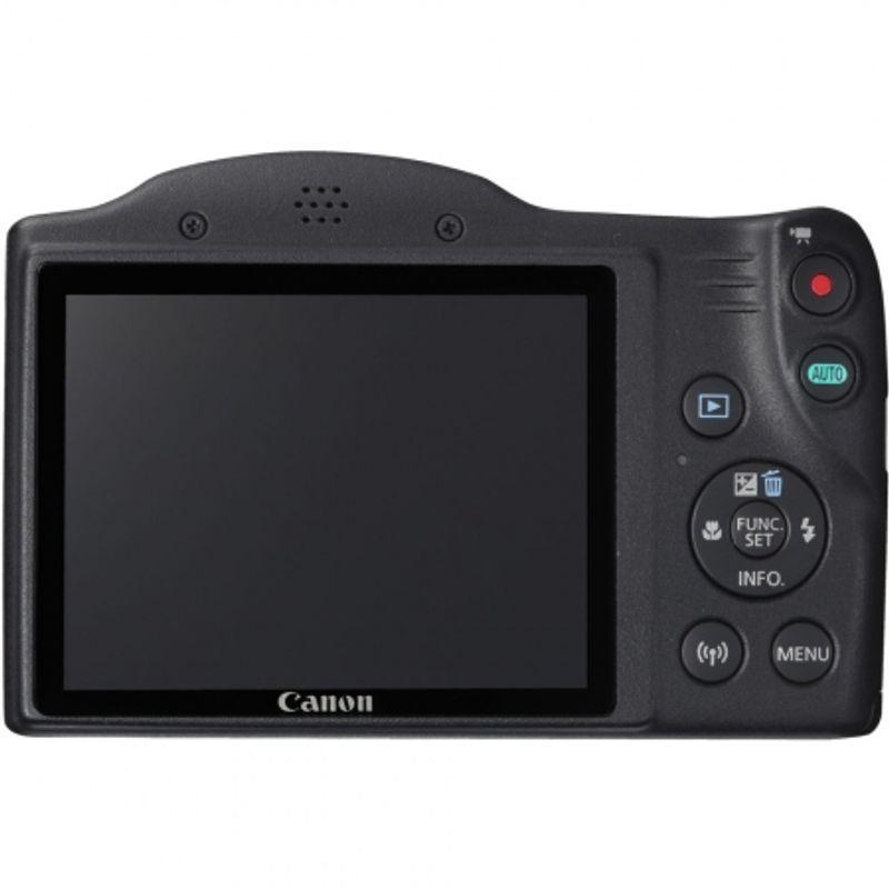 canon-powershot-sx420-is-negru-48081-4-965