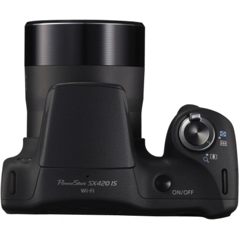 canon-powershot-sx420-is-negru-48081-5-282