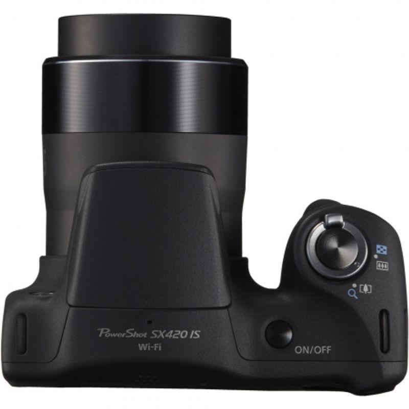 canon-powershot-sx420-is-negru-48081-6-737