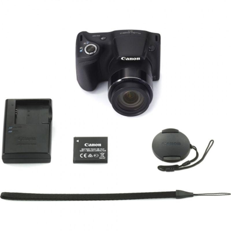 canon-powershot-sx420-is-negru-48081-8-211