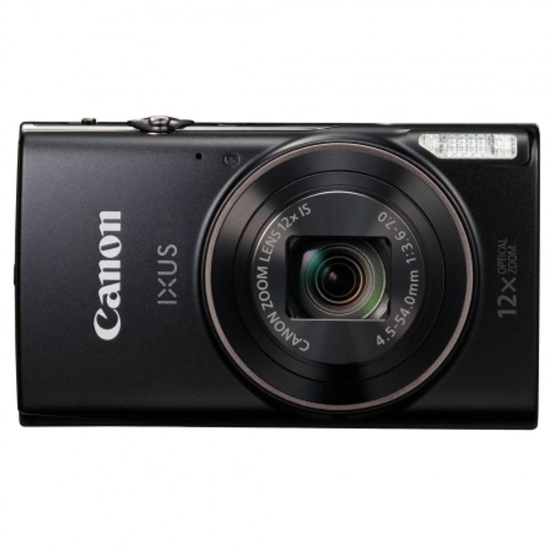 canon-ixus-285-hs-negru-48083-1-85