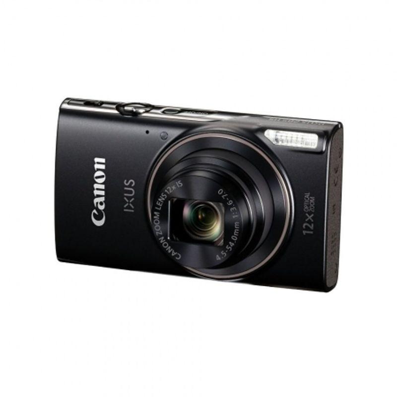 canon-ixus-285-hs-negru-48083-943
