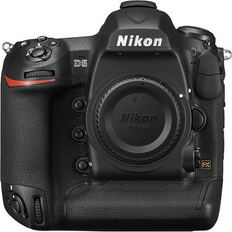 nikon-d5-body-dual-xqd-aparat-foto-digital-profesional-48092-660_1_1