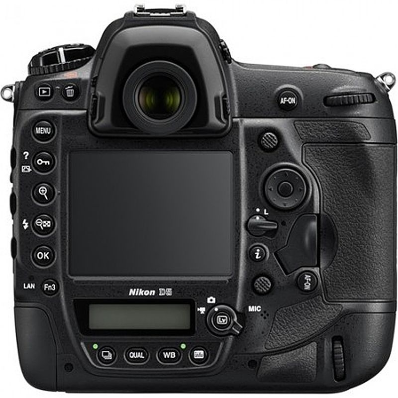 nikon-d5-body-dual-xqd-aparat-foto-digital-profesional-48092-1-740_2