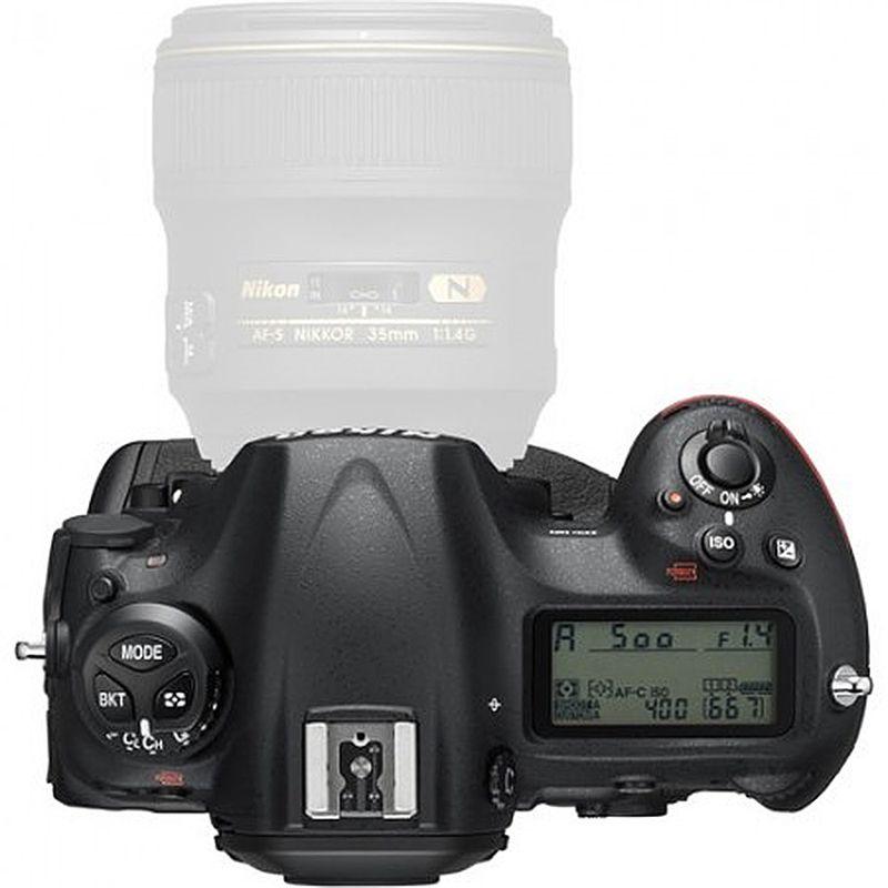 nikon-d5-body-dual-xqd-aparat-foto-digital-profesional-48092-2-904_2