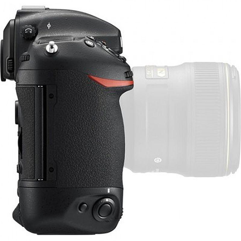 nikon-d5-body-dual-xqd-aparat-foto-digital-profesional-48092-5-735_2