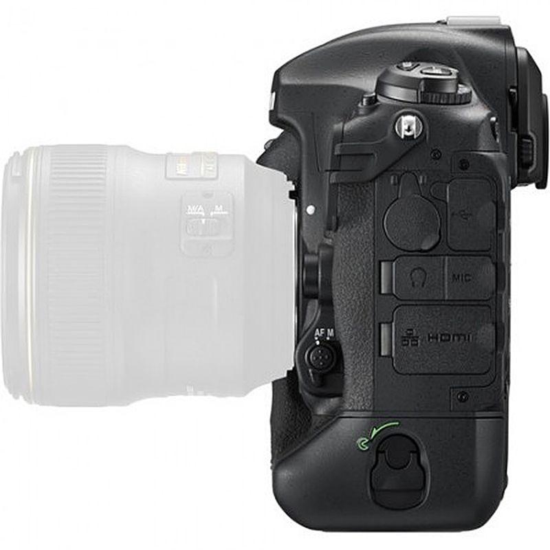 nikon-d5-body-dual-xqd-aparat-foto-digital-profesional-48092-4-938_2