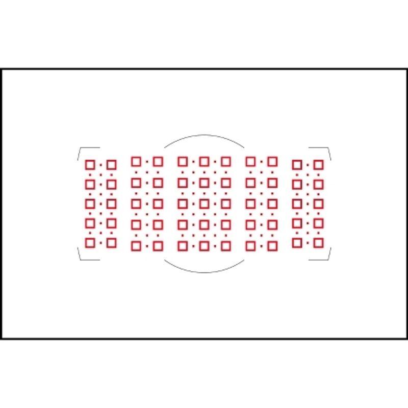 nikon-d5-dual-cf-48094-6-188