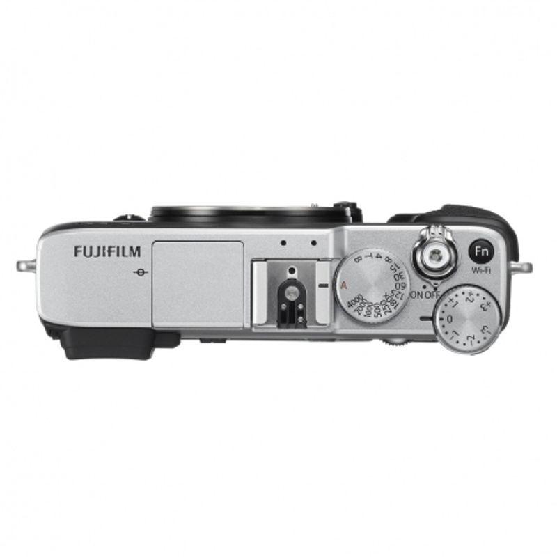 fujifilm-x-e2s-48327-2-216