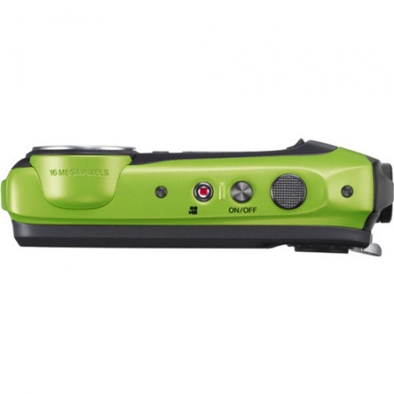 fujifilm-finepix-xp-90-verde-48331-1-985