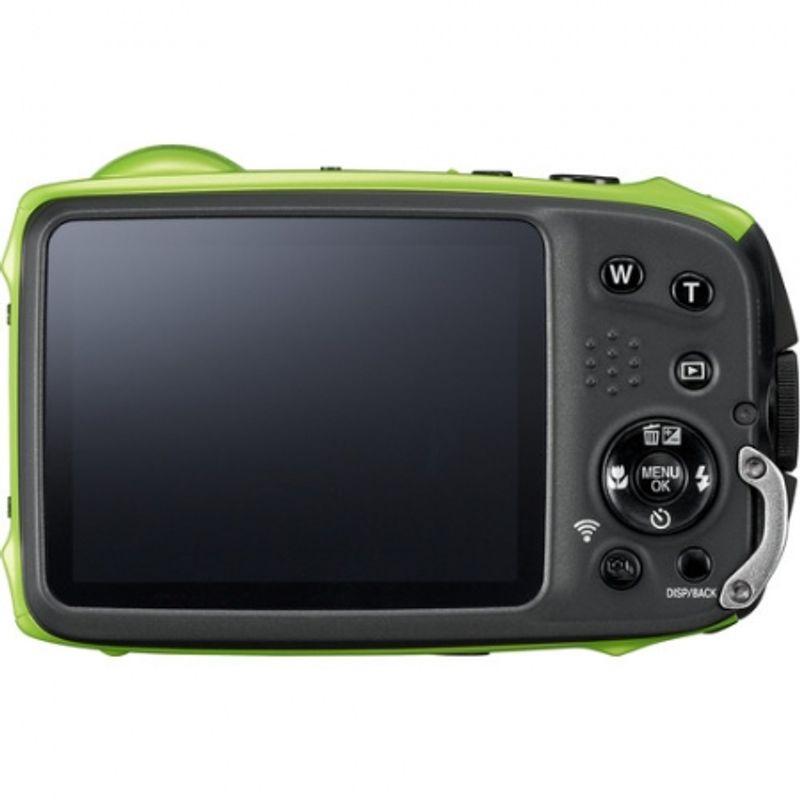 fujifilm-finepix-xp-90-verde-48331-2-961