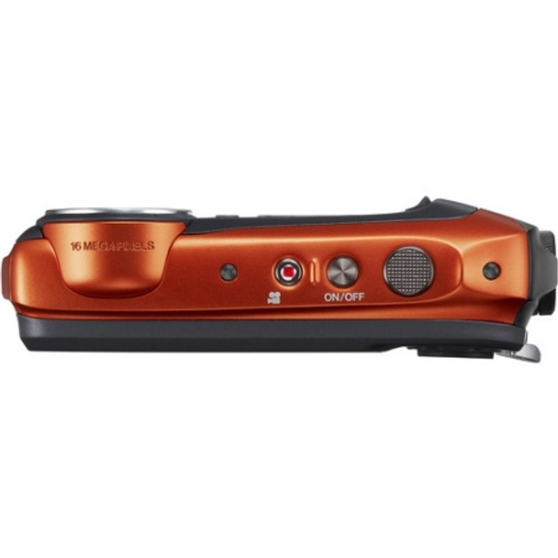 fujifilm-finepix-xp-90-portocaliu-48332-3-783