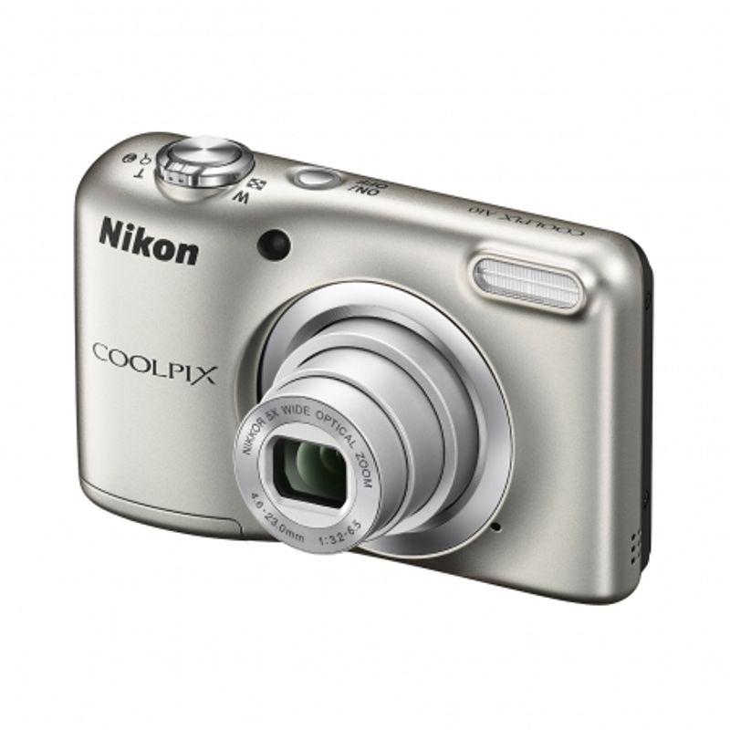 nikon-coolpix-a10-argintiu-48374-840