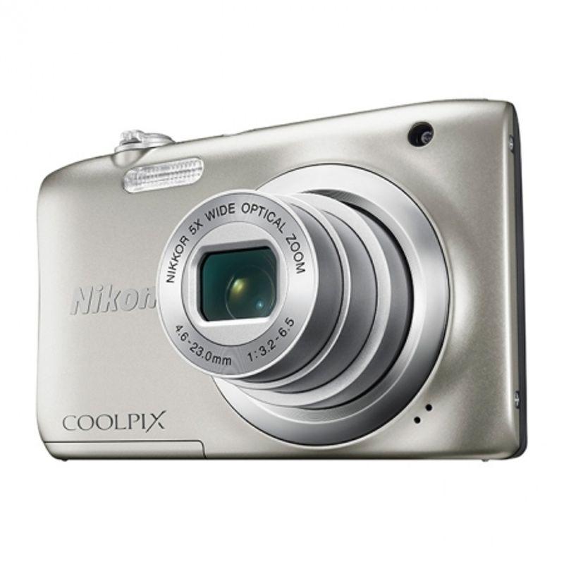 nikon-coolpix-a10-argintiu-48374-1-690