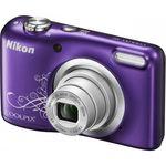 nikon-coolpix-a10-purple-lineart-48380-874