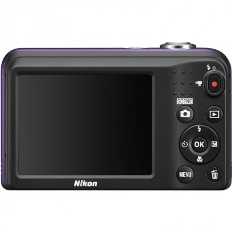 nikon-coolpix-a10-purple-lineart-48380-1-882