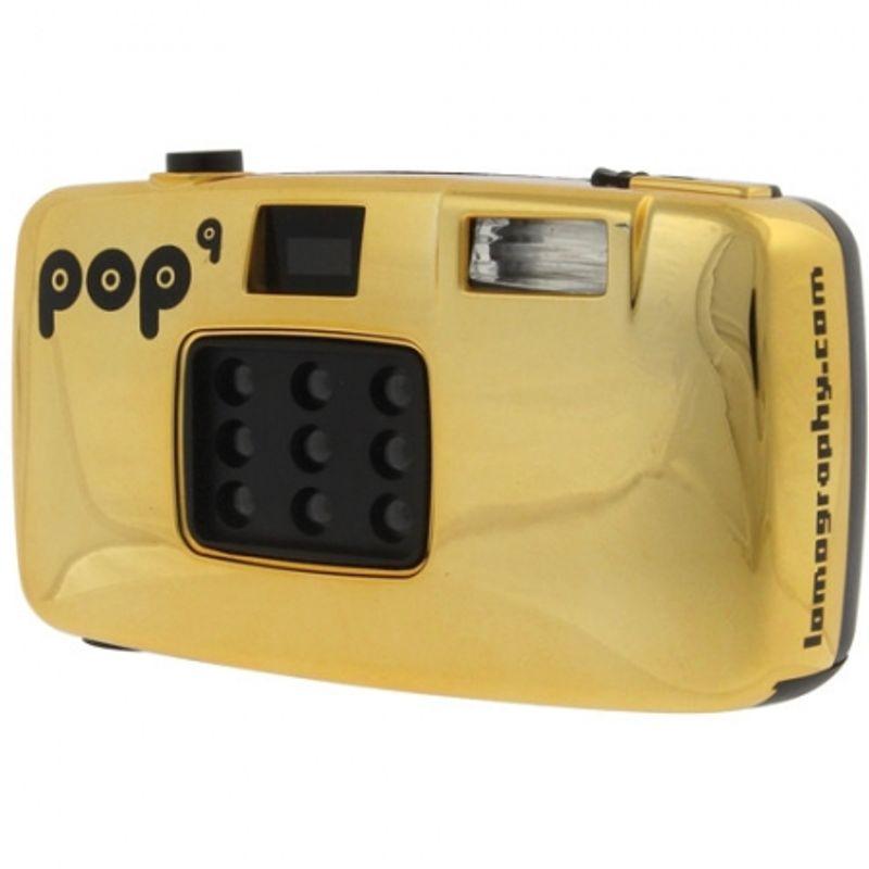 lomo-pop-9-gold-48482-1-867