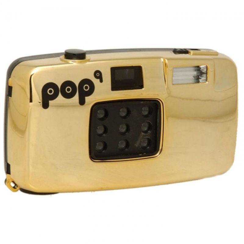lomo-pop-9-gold-48482-2-797