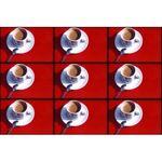 lomo-pop-9-gold-48482-5-267
