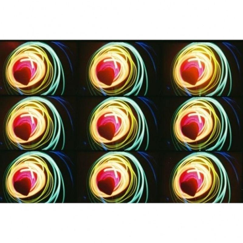 lomo-pop-9-gold-48482-6-151