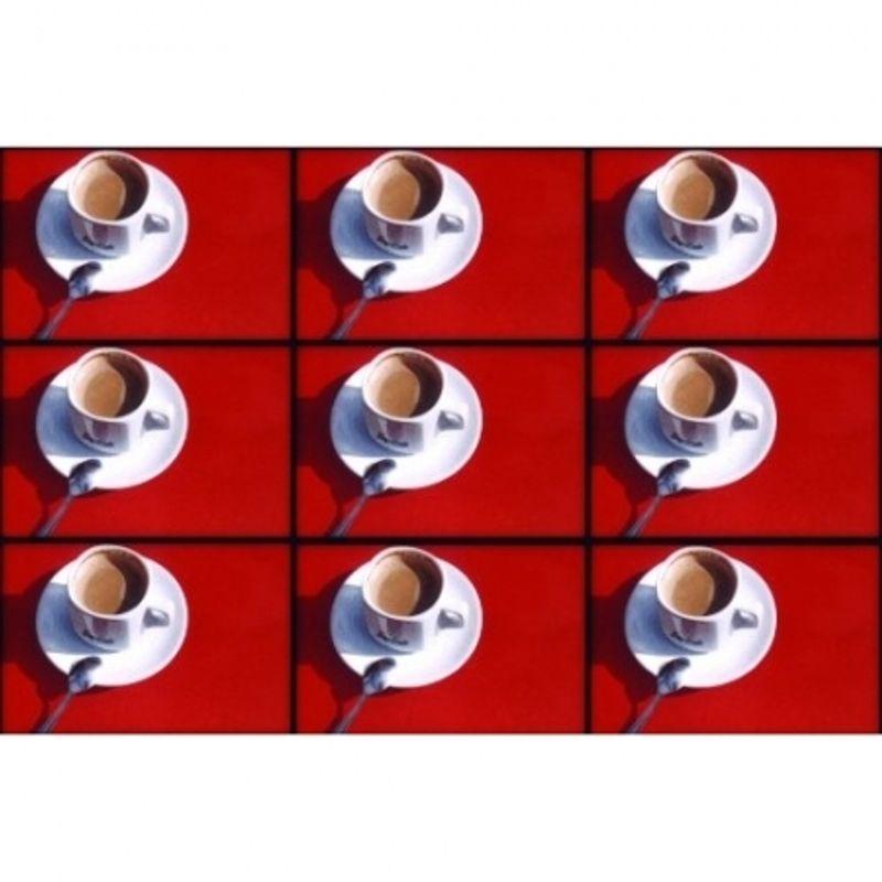 lomo-pop-9-black-48483-4-743
