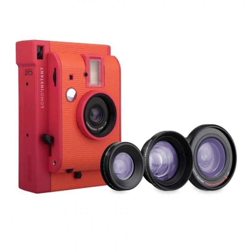 lomo-instant---lenses-marrakesh-48484-187