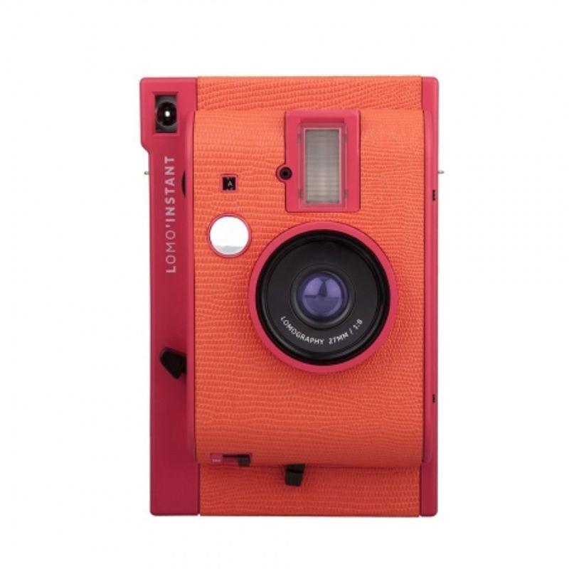 lomo-instant---lenses-marrakesh-48484-1-592