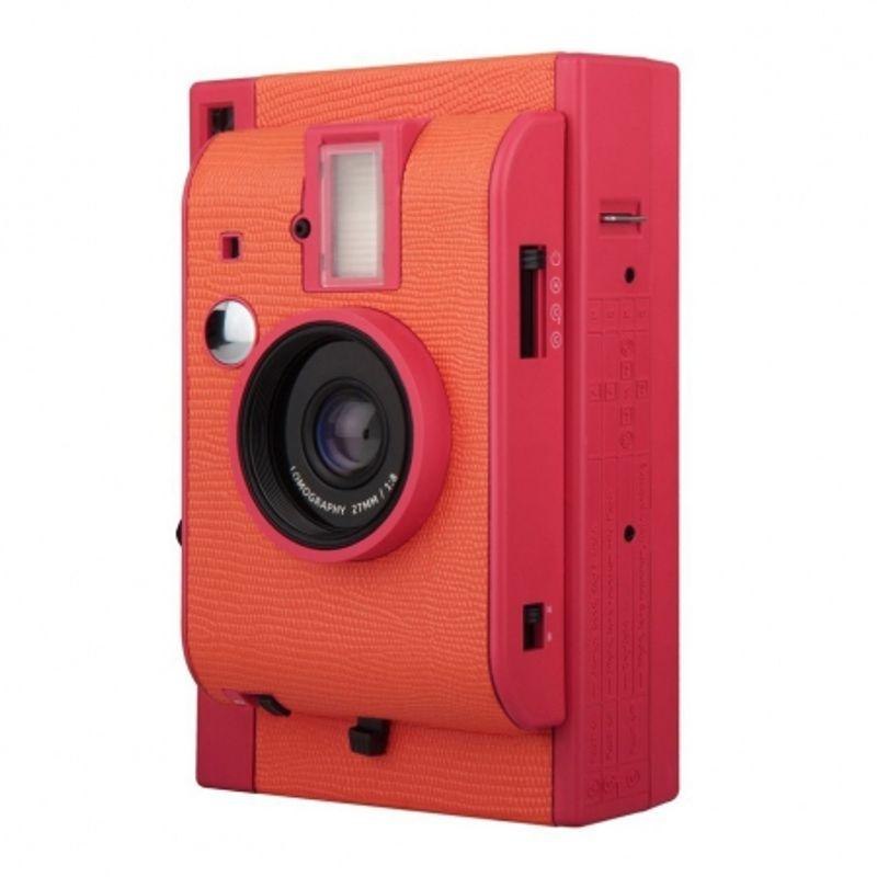 lomo-instant---lenses-marrakesh-48484-2-93