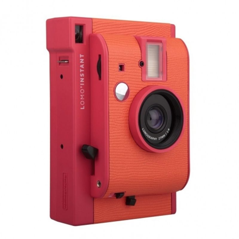 lomo-instant---lenses-marrakesh-48484-3-877