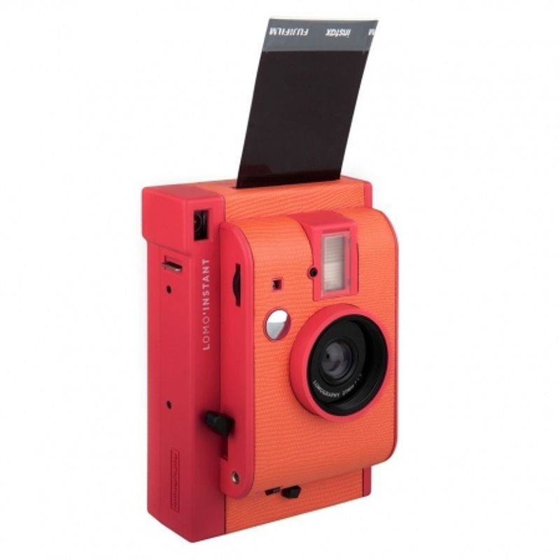 lomo-instant---lenses-marrakesh-48484-4-246