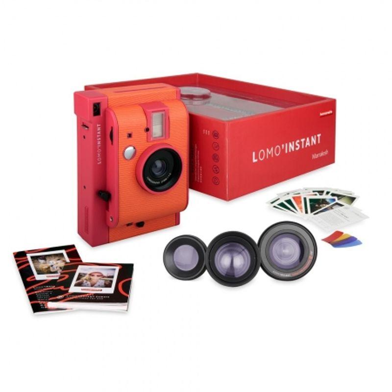 lomo-instant---lenses-marrakesh-48484-5-924