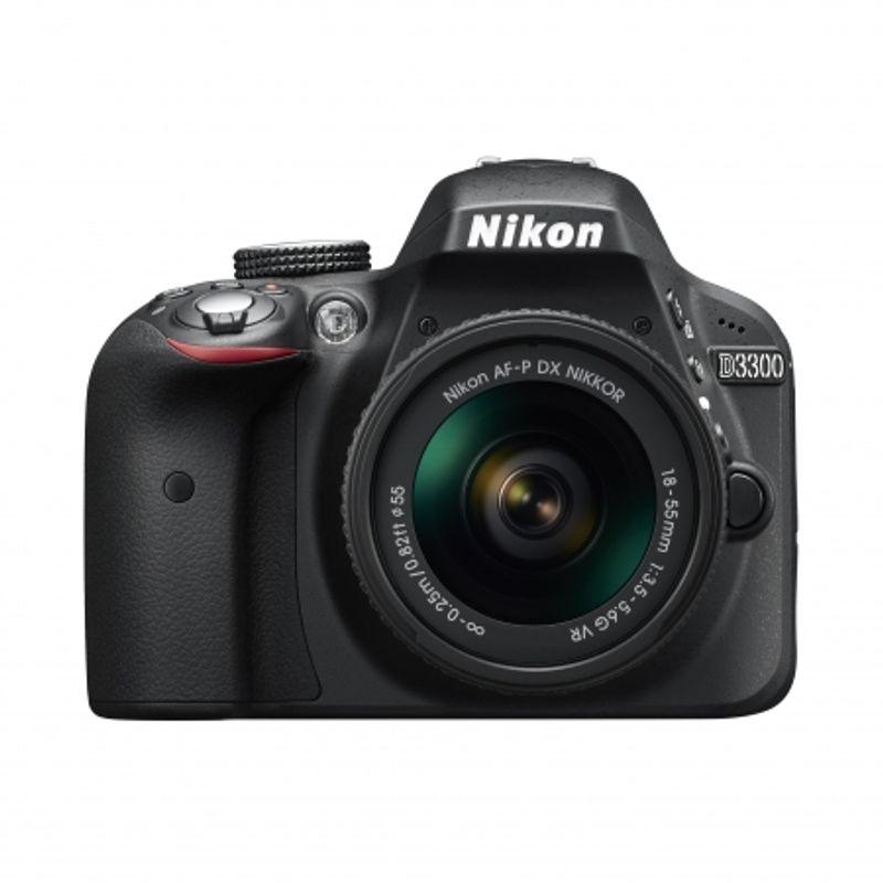 nikon-d3300-kit-af-p-18-55mm-vr-negru-49106-788