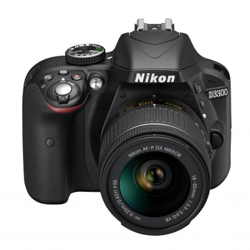 nikon-d3300-kit-af-p-18-55mm-vr-negru-49106-14-925