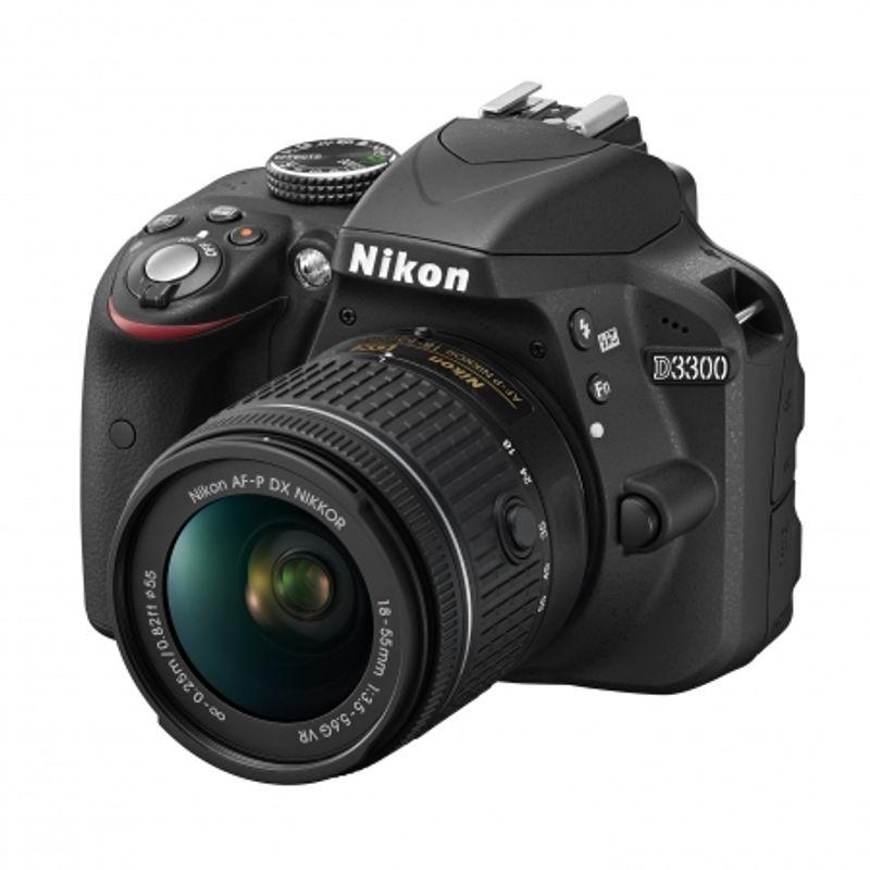 nikon-d3300-kit-af-p-18-55mm-vr-negru-49106-13-464