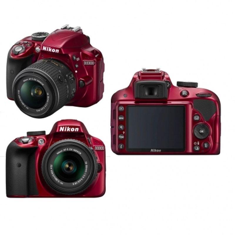 nikon-d3300-kit-af-p-18-55mm-vr-rosu-49107-10-897