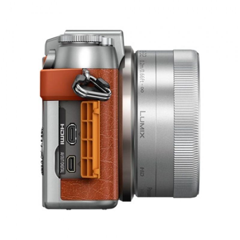 panasonic-lumix-dmc-gf8-maro-kit-12-32mm-f-3-5-5-6-argintiu-49495-1-177