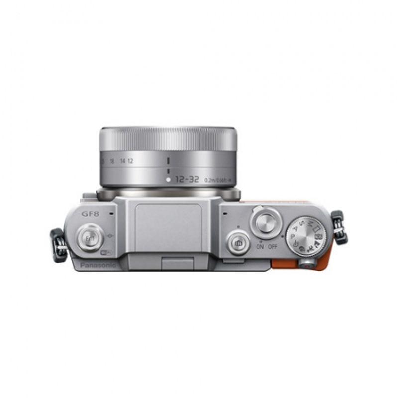 panasonic-lumix-dmc-gf8-maro-kit-12-32mm-f-3-5-5-6-argintiu-49495-4-448
