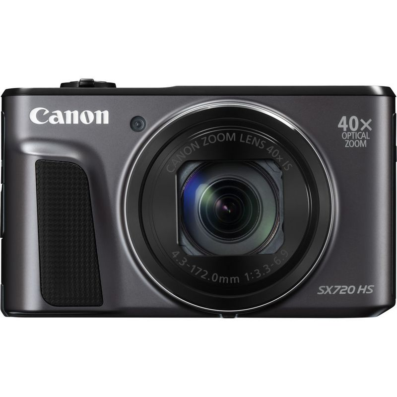 canon-powershot-sx720-hs-digital-cameras-black