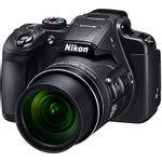 nikon-coolpix-b700-negru-49681-625