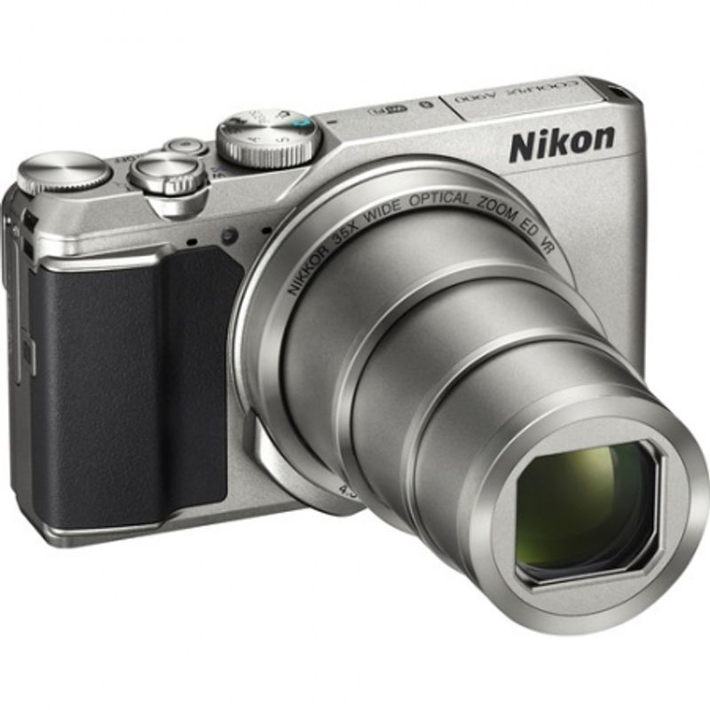 nikon-coolpix-a900-argintiu-49684-2-25