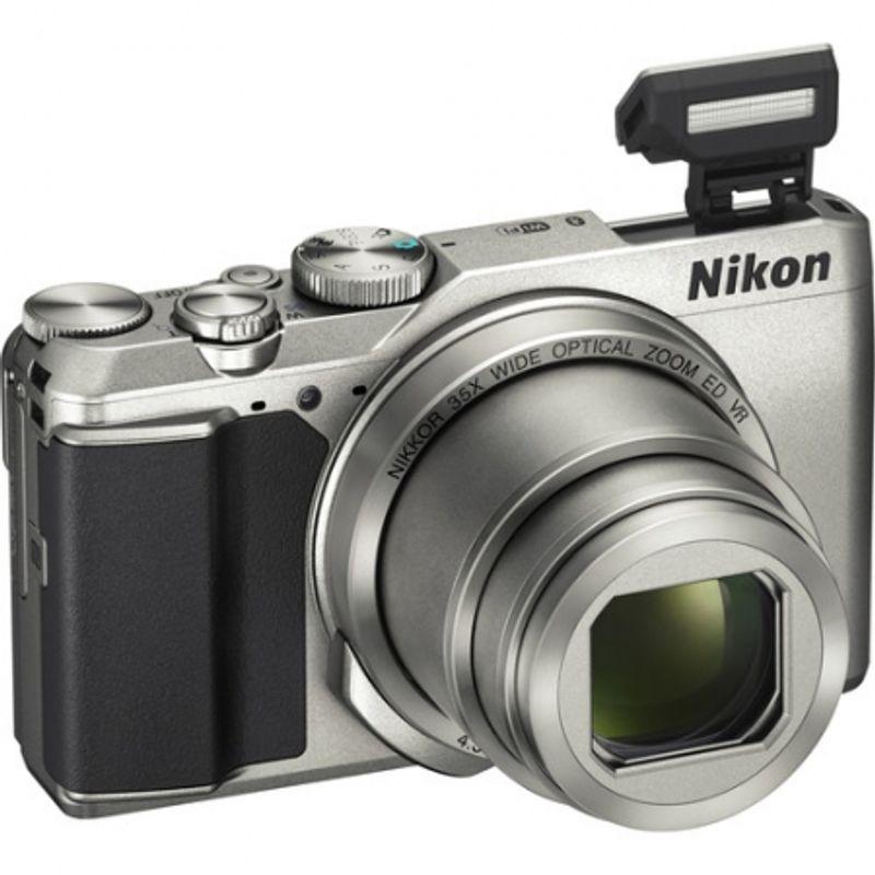 nikon-coolpix-a900-argintiu-49684-1-477