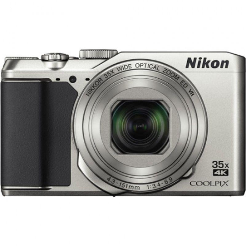 nikon-coolpix-a900-argintiu-49684-3-651